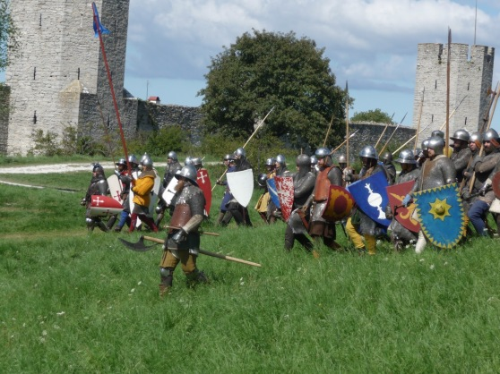 Battle_of_Wisby_1361_1