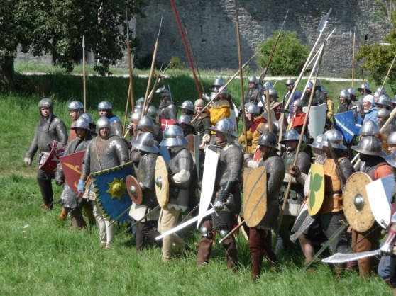 Battle_of_Wisby_1361_11