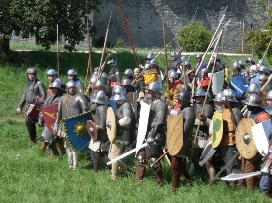 Battle_of_Wisby_1361_11