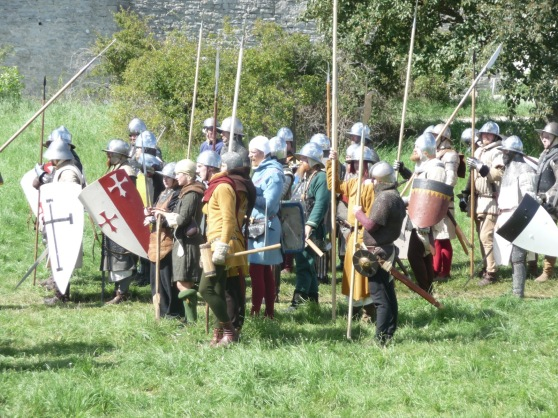 Battle_of_Wisby_1361_12