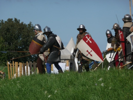 Battle_of_Wisby_1361_16