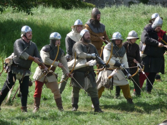 Battle_of_Wisby_1361_18