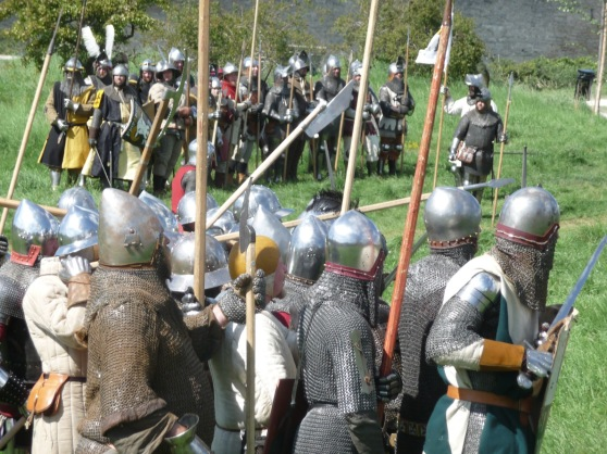 Battle_of_Wisby_1361_20