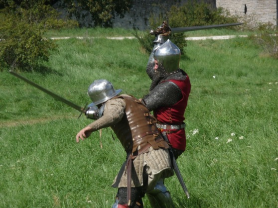 Battle_of_Wisby_1361_29