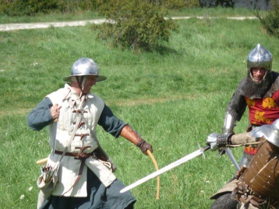 Battle_of_Wisby_1361_31