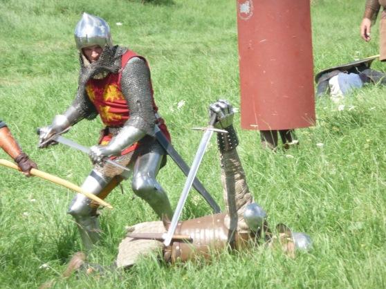 Battle_of_Wisby_1361_32