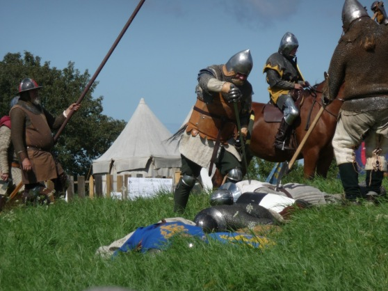 Battle_of_Wisby_1361_35