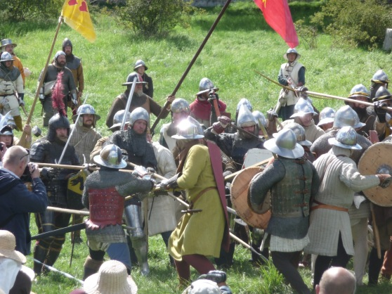 Battle_of_Wisby_1361_7