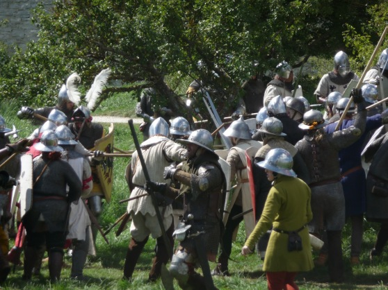 Battle_of_Wisby_1361_8