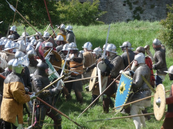 Battle_of_Wisby_1361_9